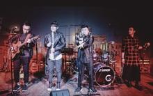 """Saigon Acoustic điểm hẹn âm nhạc đậm chất """"mộc'' đầy mê hoặc dành cho giới trẻ"""