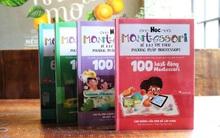 Những cuốn sách siêu hay không thể bỏ lỡ ngày Online Friday tại Tiki.vn