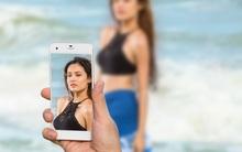 HTC Desire 10 Pro phiên bản 4GB có gì hot?