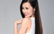 """Đông Nhi gợi ý """"hô biến"""" phong cách cực trendy cho cô nàng tóc đen cổ điển"""