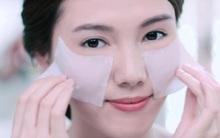 Bí quyết chăm sóc da phong cách Nhật Bản đang được các Beauty Blogger ưa chuộng