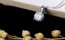 Eropi Jewelry địa chỉ tin cậy trong lựa chọn trang sức bạc cao cấp