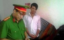 Cảnh sát Campuchia làm việc với Việt Nam về vụ bé trai 3 tuổi bị bạo hành