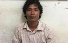 """Bảo vệ ở Sài Gòn bị đánh chết vì nói """"Tôi không biết"""" khi nhóm thanh niên hỏi đường"""