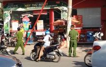 Nhân viên bảo vệ cửa hàng tiện lợi bị đánh chết giữa đêm ở Sài Gòn