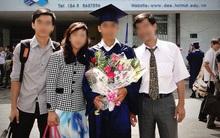 """Bố của chàng trai quay clip tự tử vì tình: """"Con đòi xe, xin tiền, bố mẹ đều cố gắng xoay xở, vậy mà..."""""""