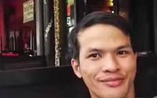 Bộ Công an phối hợp với Cảnh sát Campuchia truy tìm đối tượng bạo hành trẻ em