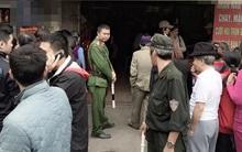 Hà Nội: Cô gái sinh năm 2000 treo cổ tự tử tại quán ăn vì mâu thuẫn với gia đình