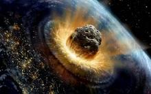 Thông tin Trái đất chỉ còn tồn tại 20 năm nữa được NASA bác bỏ từ năm 2013
