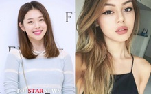 Lo ngại trước tình trạng loạt sao nữ liên tiếp trở thành nạn nhân của fan cuồng EXO