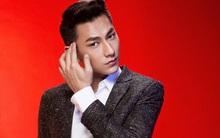 """Isaac ngồi ghế giám khảo """"Vietnam Idol nhí"""""""