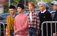 """NCT U vừa ra mắt trên sân khấu đã (lại) bị chê """"xấu hơn tưởng tượng"""""""