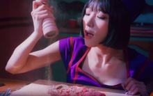 EXID bị chỉ trích gợi dục trong MV mới