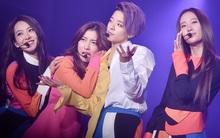 Danh sách idol huyền thoại nhà SM khiến fan bức xúc
