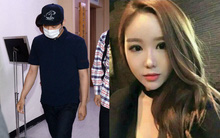 """Fan quá khích của Yoochun (JYJ) """"khủng bố"""" cô gái được cho là Lee trong vụ xâm hại tình dục"""