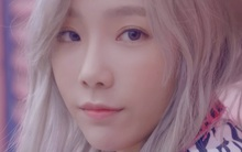 Taeyeon ẵm chiếc cúp đầu tiên kể từ khi tái xuất giang hồ