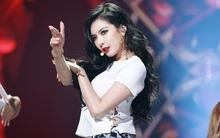 """HyunA: """"Không thể hát"""" vẫn thừa sức chinh phục netizen"""