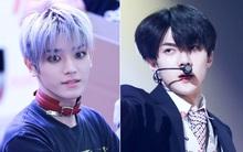 """""""Hot boy lừa đảo"""" nhà SM rap dở không thua gì Sehun (EXO)?"""