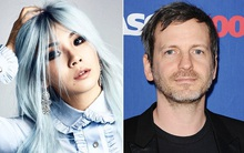 Phát hiện CL hợp tác với Dr. Luke, netizen kịch liệt kêu gọi tẩy chay