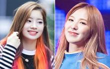 Những thành viên bị coi là kém sắc nhất trong các girlgroup Kpop
