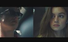 """Xem MV """"We Don't Talk Anymore"""" để thấy đồng cảm với tâm trạng """"chúng ta không thuộc về nhau"""""""