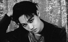 """EXO tung loạt ảnh trở lại trên """"sòng bạc"""" Kpop"""