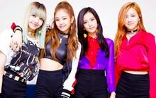 Bị KBS cấm cửa, cả Black Pink và EXO đều phải xuống nước sửa lời bài hát