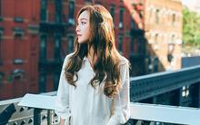 """Nếu Jessica quảng bá trên TV, liệu """"con ghẻ"""" có thể trở lại thành """"con cưng""""?"""