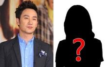 """Cô A cáo buộc nam nam diễn viên """"Nữ hoàng Seon Deok"""" cưỡng dâm thực ra là tội phạm lừa đảo"""
