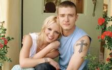 """""""Liar"""": Cú tát trả Britney dành cho Justin Timberlake sau 14 năm?"""