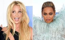 Tức tối vì bị lừa, Britney thề không bao giờ quay lại VMAs?