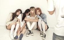 """Black Pink: Cứ cuối tuần lại làm Kpop fan """"yêu lại từ đầu"""""""