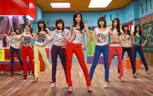 Những hit gây nghiện nhưng khiến Kpop fan xấu hổ chỉ dám nghe... dấm dúi