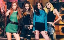 Xin trân trọng giới thiệu: 10 ca khúc Kpop đỉnh nhất từ đầu năm 2016 đến giờ