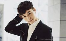 Lay: Thành viên đầu tiên của EXO được SM cho solo