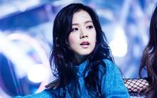 """Những idol """"không biết hát"""" dù là... giọng hát chính"""