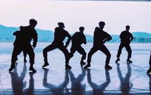 """""""Album Kpop của năm 2016"""" chỉ có thể thuộc về idolgroup này!"""