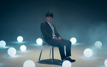 Cuối tháng 9, Ballad vẫn thống trị Kpop
