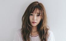 Mặc scandal, Tiffany vẫn là idol có album hot nhất iTunes 2016 của SM