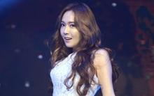 Khi khán giả hát át cả tiếng sao Kpop trên sân khấu