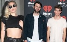 Lady Gaga tung ca khúc mới đáp trả lời chê bai của The Chainsmokers