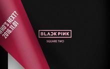 YG cho Black Pink trở lại sau TWICE đúng 1 tuần: Trận chiến 2NE1 vs. SNSD thứ hai?