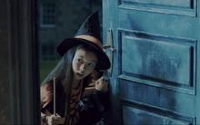 TWICE tung clip nhá hàng Halloween dọa fan nhát cáy