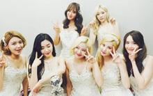 20 idolgroup kiên trì bám trụ nhất Kpop
