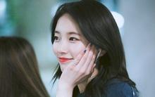 """""""Tình đầu quốc dân"""" Suzy bí mật quay MV, chuẩn bị solo"""