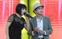 Hàng loạt nghệ sĩ bất ngờ và mong phép màu đến với ca sĩ Minh Thuận