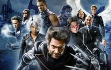4 nguyên nhân khiến Fox quyết định tái khởi động toàn bộ loạt phim X-Men