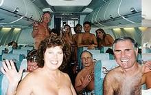 Bạn sẽ ao ước được trải nghiệm một trong 9 dịch vụ hàng không kỳ lạ nhất thế giới