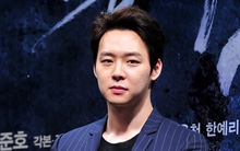 Chưa từng có tiền lệ trong Kpop: Thêm 1 phụ nữ nữa tố cáo Yoochun tấn công tình dục!