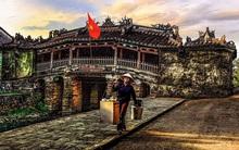 Chùa Cầu - ngôi chùa biểu tượng của Hội An có gì đặc biệt?